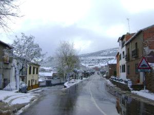 villamanrique-2010-167