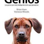 Libro_Genios_Perros