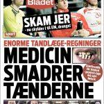 ekstrabladet.750