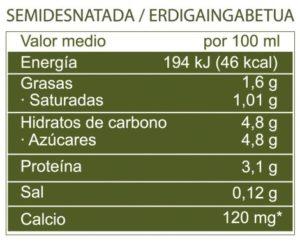 leche-semi