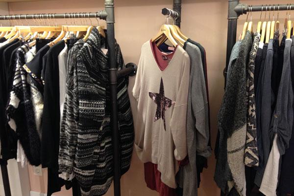 Tiendas Blogs tienda De piel moda qTHa1x