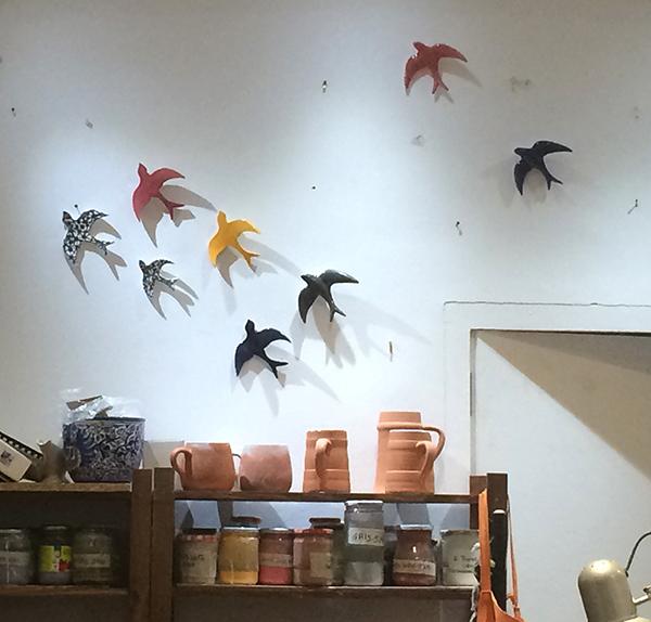 plazuela-barriocepo-ceramica