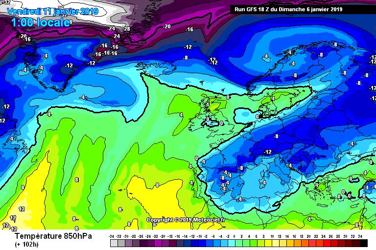 modelos-de-temperaturas-a-850hpa-meteosojuela-la-rioja