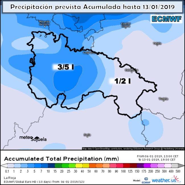 precipitacion-acumulada-ecmwf-meteosojuela