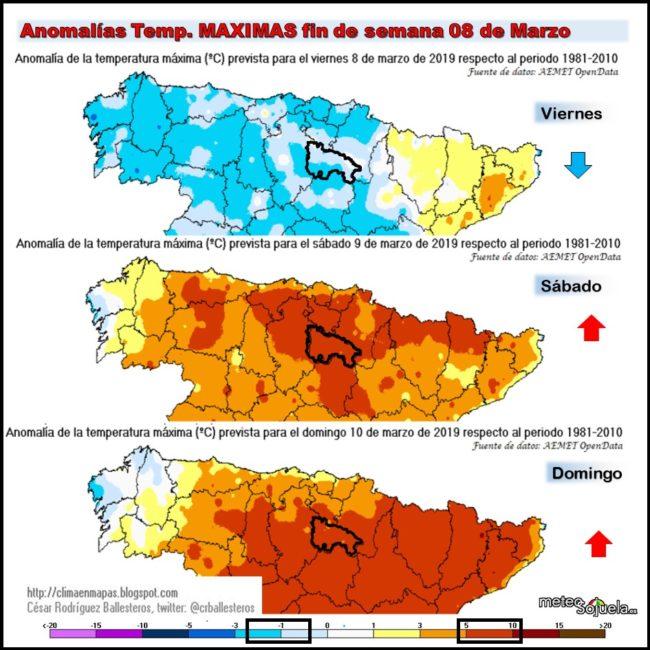 anomalias-temperaturas-a-superficie-meteosojuela-la-rioja-png