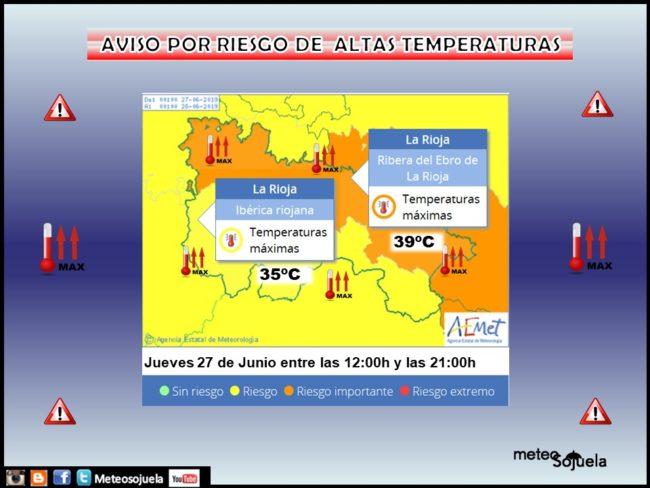 aviso-por-temperaturas-maximas-aemet-meteosojuela