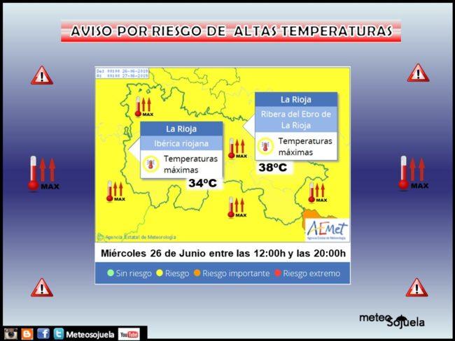 aviso-temperatura-maxima-aemet-meteosojuela