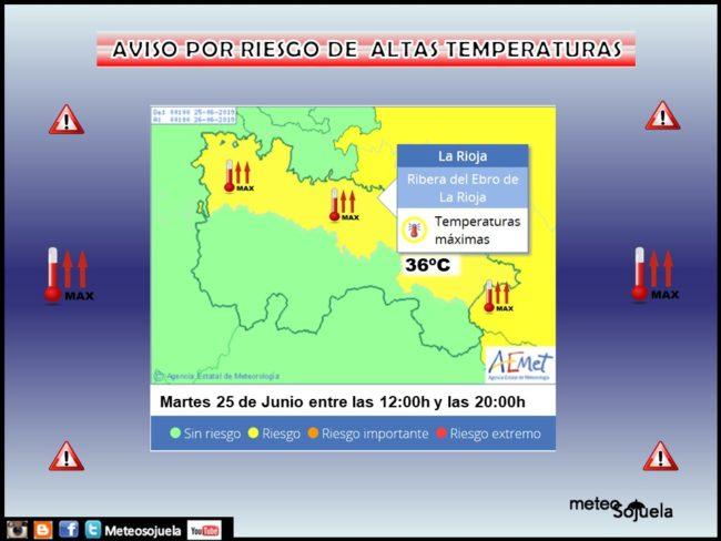 aviso-temperatura-maxima-aemet-25-meteosojuela