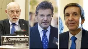 catala-y-fiscales