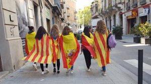chicas-banderas