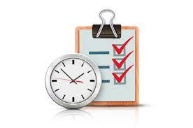 gestion-del-tiempo