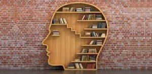 libros-ii