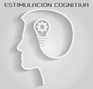 estimulacion-cognitiva-2