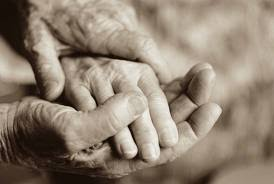 cuidar-al-cuidador