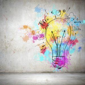 creatividad-foto-1