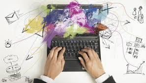 creatividad-ordenador