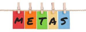 metas-2