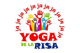 yoga-de-la-risa