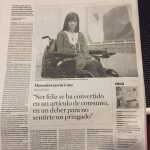 mercedes garcialaso en Diario de Noticias Navarra 2017-04-02