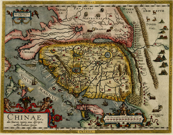 mapa-de-china-en-1584
