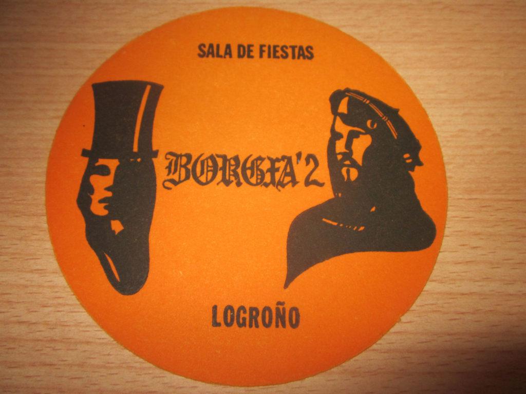 borgia-2