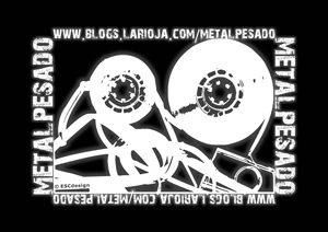 logo_larioja