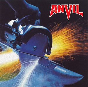 anvil-metalonmetal