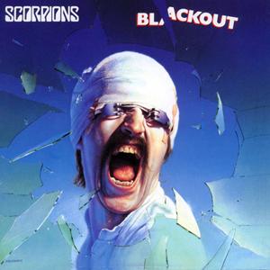 Scorpions_Backout
