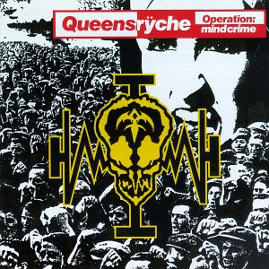 Queensryche_-_Operation_Mindcrime_cover