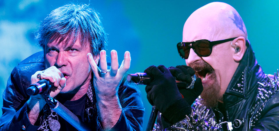 bruce-dickinson-rob-halford