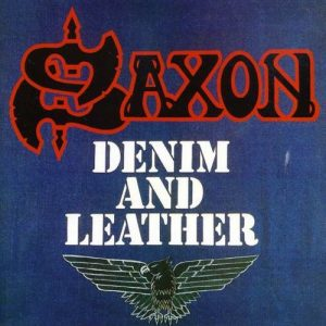 saxon-denim-and-leather