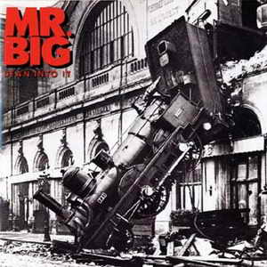 mr-big-lean-into-it