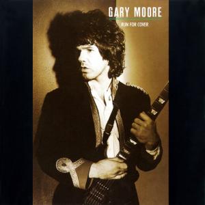 gary-moore-lp-1985