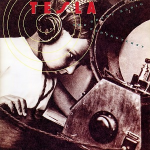 tesla_the_great_radio
