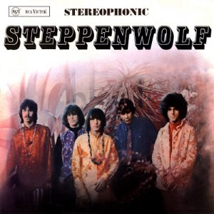 steppenwolf-front