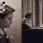 Pawn sacrifice 1