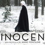 Las inocentes 2