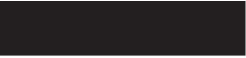 Logotipo del festival de cine de San Sebastián
