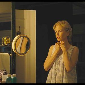 Nicole Kidma