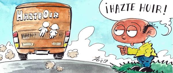 autobus-chiste
