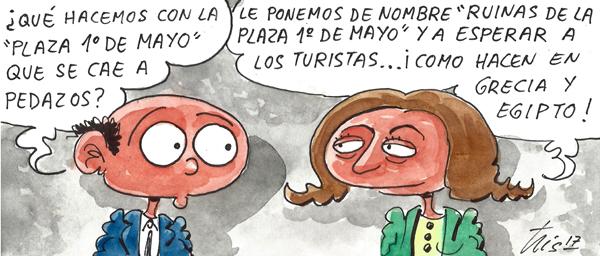 plaza-primero-mayo