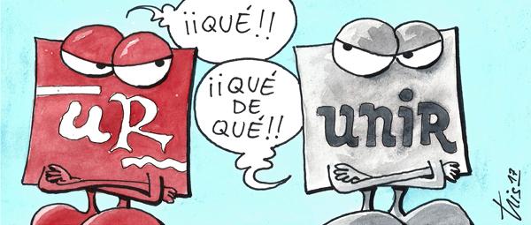 ur-unir