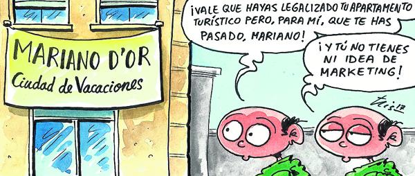 mariano-ciudad