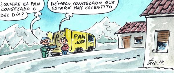 pan-frio