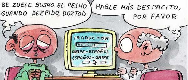 doctor-tris