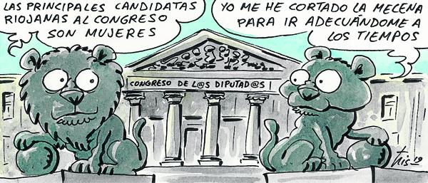 elecciones-congreso