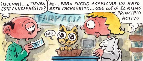 farmacias-logrono