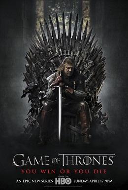 juego_de_tronos_serie_de_tv-293142110-large